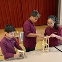 Gr 5 STEM Assignment - Fall 2018 photo album thumbnail 8